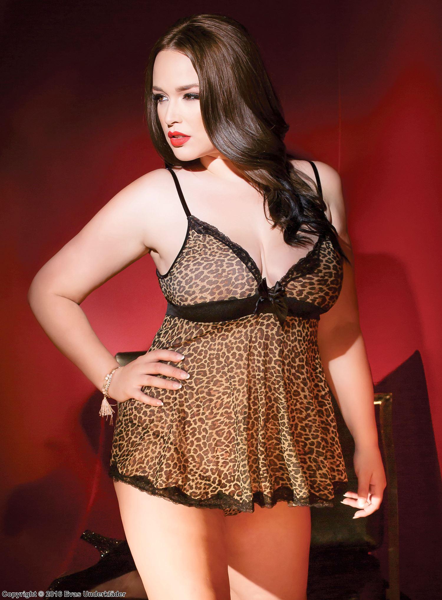 sexiga underkläder plus size gratis porr